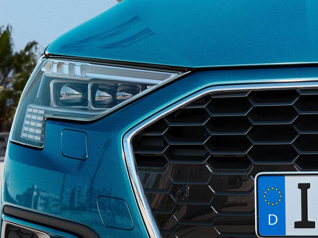 New Audi A3 Sportback For Sale Essex Audi Amp M25 Audi