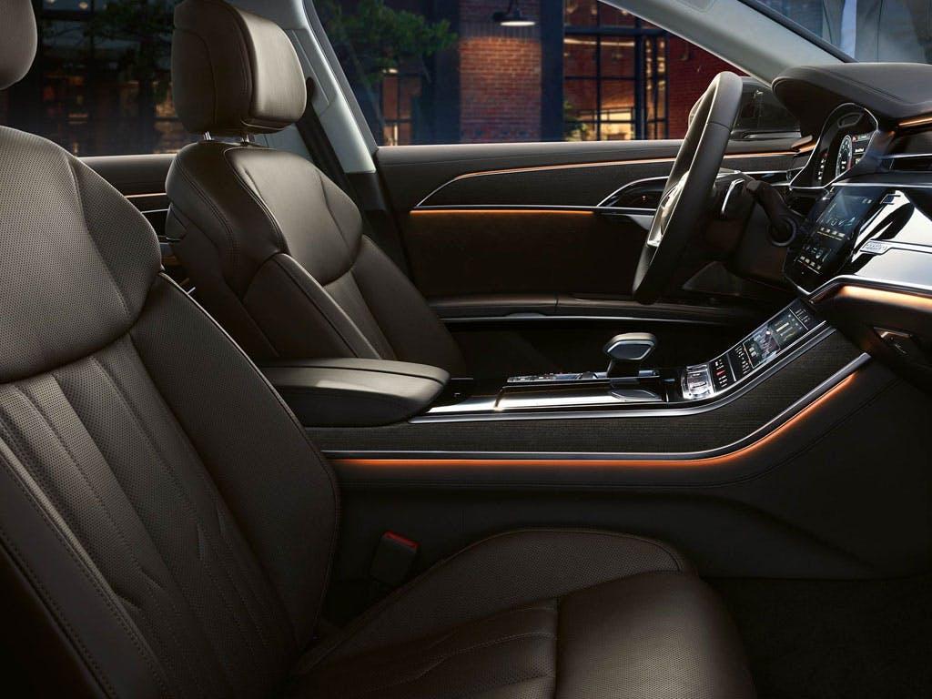 New Audi A8 For Sale Essex Audi Amp M25 Audi