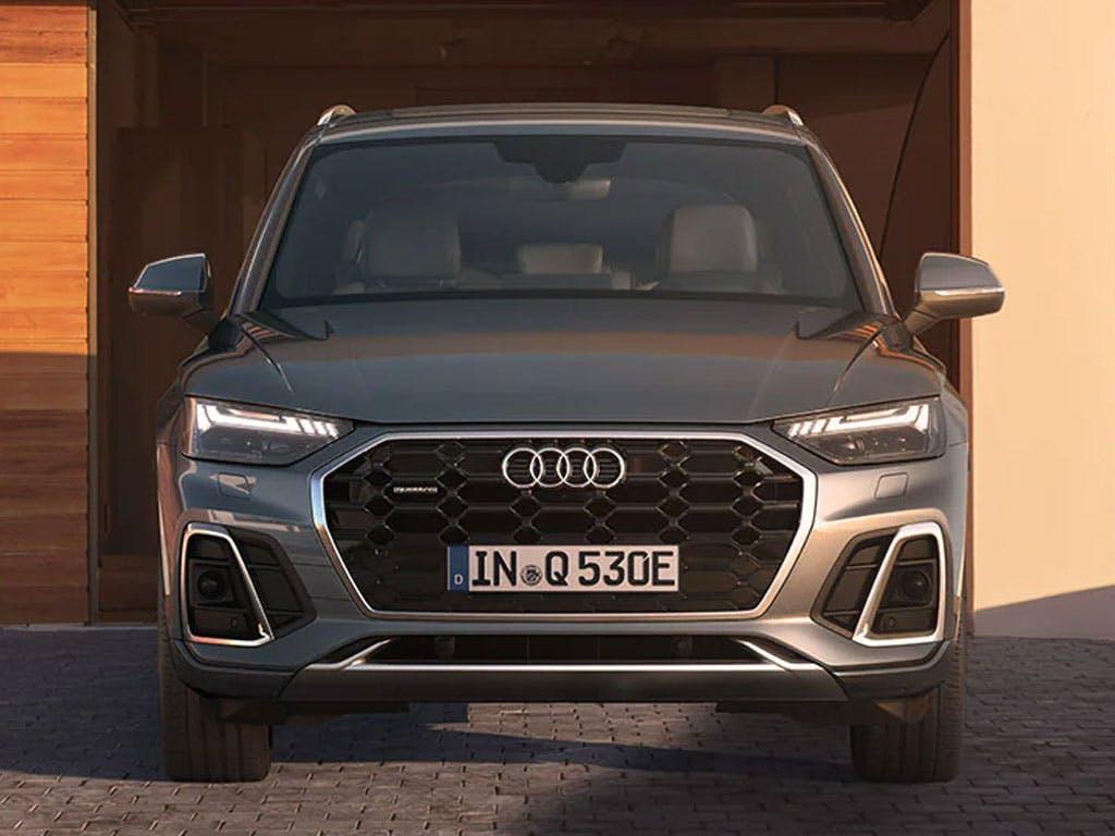 Kekurangan Audi A12 Murah Berkualitas