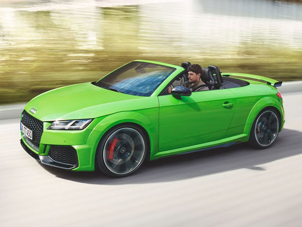new audi audi tt rs roadster for sale essex audi m25 audi. Black Bedroom Furniture Sets. Home Design Ideas