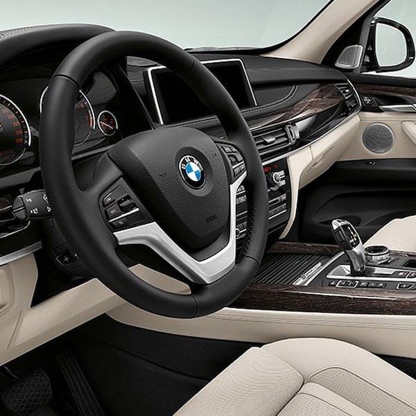 Bmw Z5 For Sale: New BMW X5 IPerformance For Sale