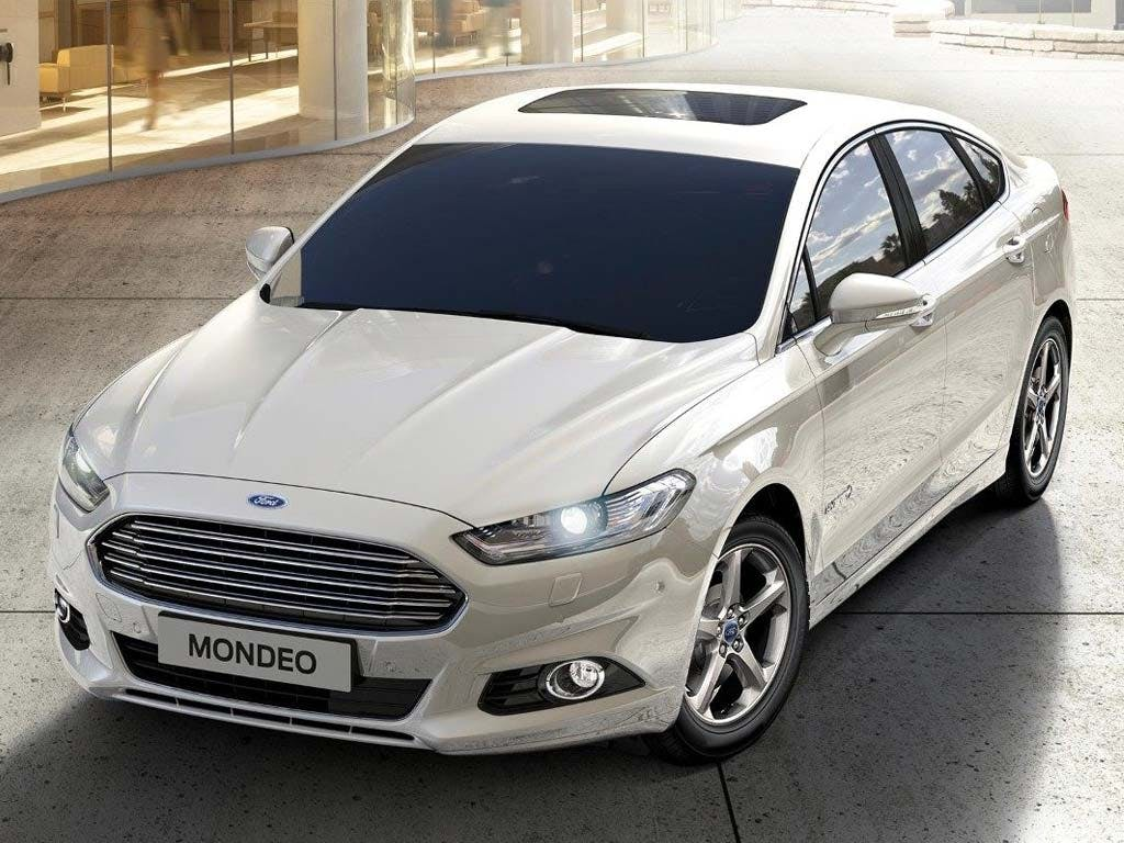 new ford mondeo hybrid for sale think ford. Black Bedroom Furniture Sets. Home Design Ideas
