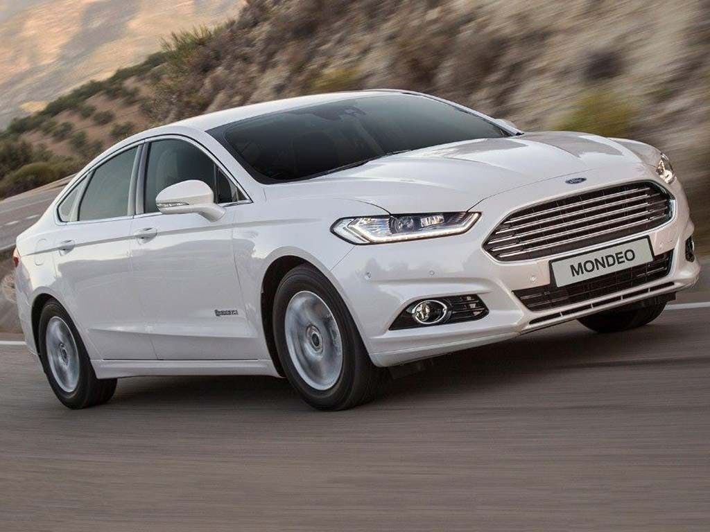 ford mondeo hybrid for sale pentagon ford. Black Bedroom Furniture Sets. Home Design Ideas