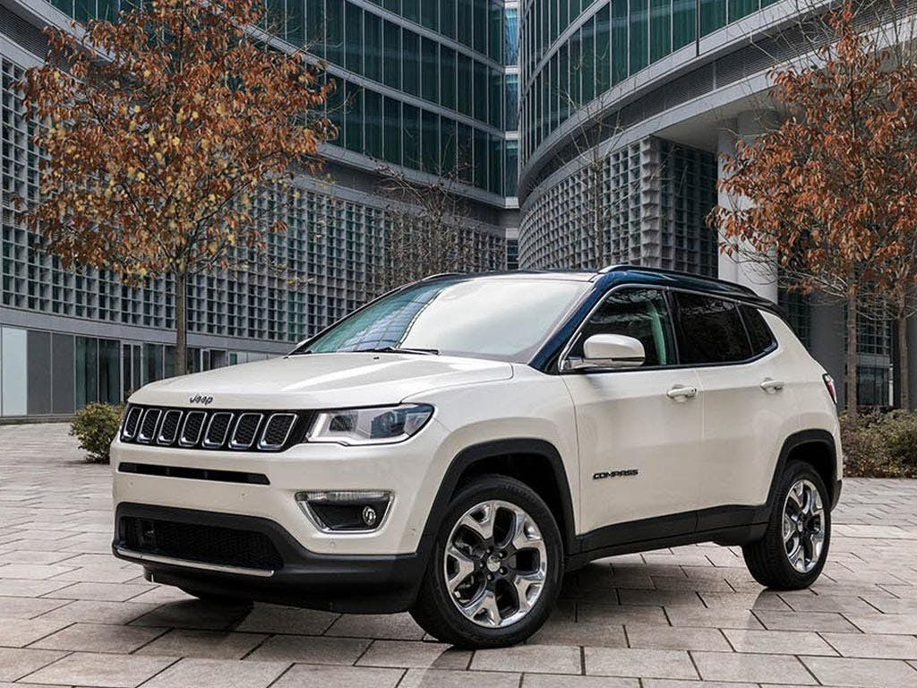 new jeep compass motability car compass mobility cars offers and deals. Black Bedroom Furniture Sets. Home Design Ideas
