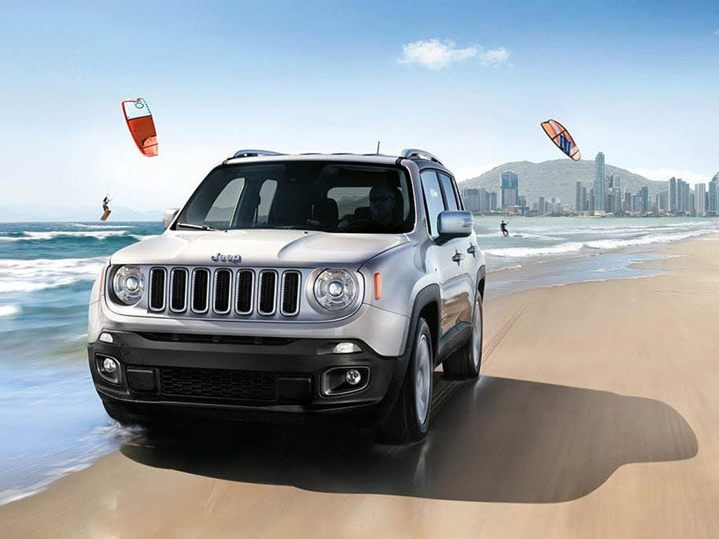 new jeep renegade motability car renegade mobility cars offers and deals. Black Bedroom Furniture Sets. Home Design Ideas