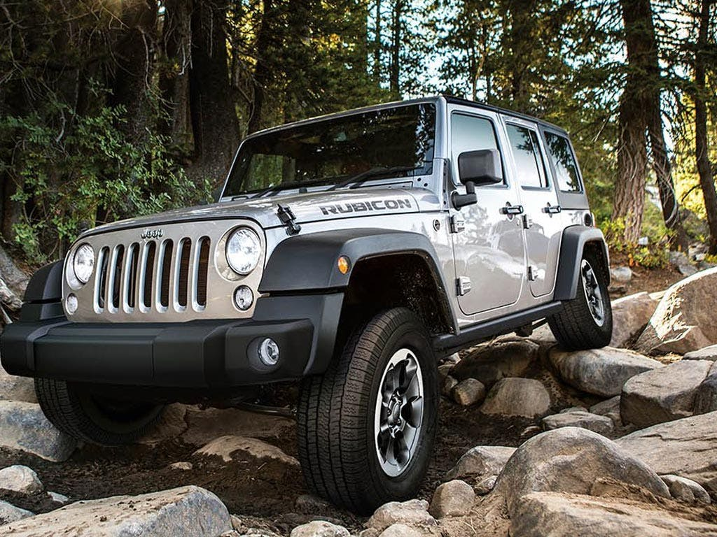 new jeep wrangler cars for sale new jeep wrangler offers and deals. Black Bedroom Furniture Sets. Home Design Ideas