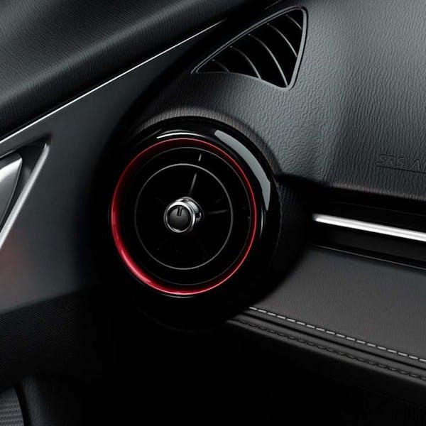 2019 Mazda Cx 5 Diesel: New Mazda CX-3 Motability Car, CX-3 Mobility Cars Offers