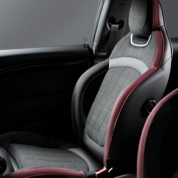 1499 GT