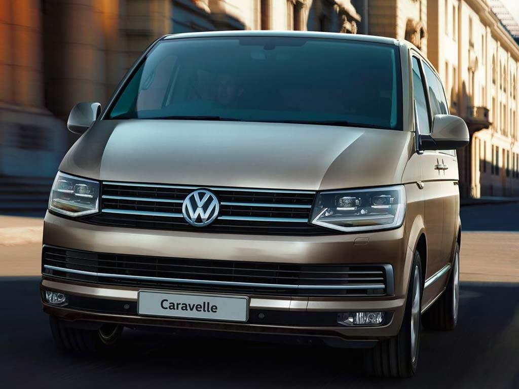 New Caravelle Van For Sale In Kent Amp Hertfordshire