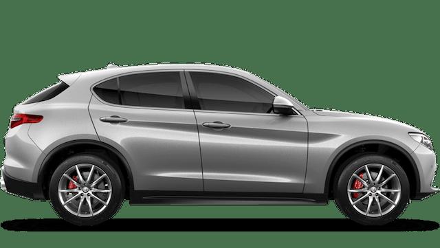 New Alfa Stelvio Speciale Offers