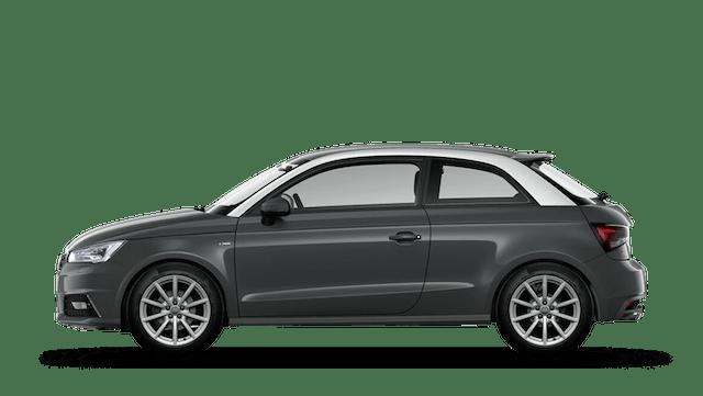 New Audi A1 For Sale M25 Amp Essex Audi