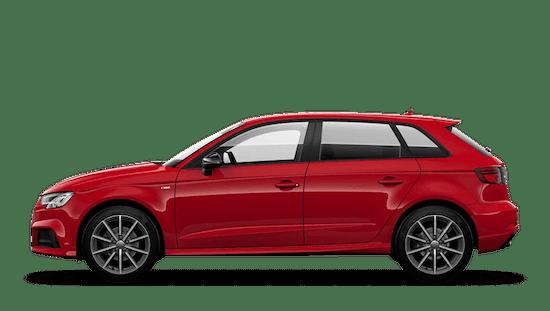 New Audi Car Deals Audi Car Offers Essex Audi M Audi - Cheapest audi car