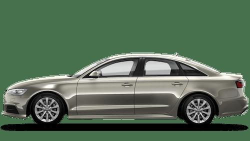 Audi A6 Saloon SE Executive