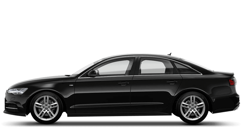 Used Audi A6 Avant Tdi Ultra Se Executive 2018 For Sale In Hatfield