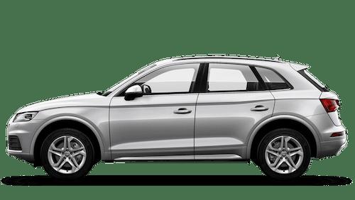 Audi Q5 SE