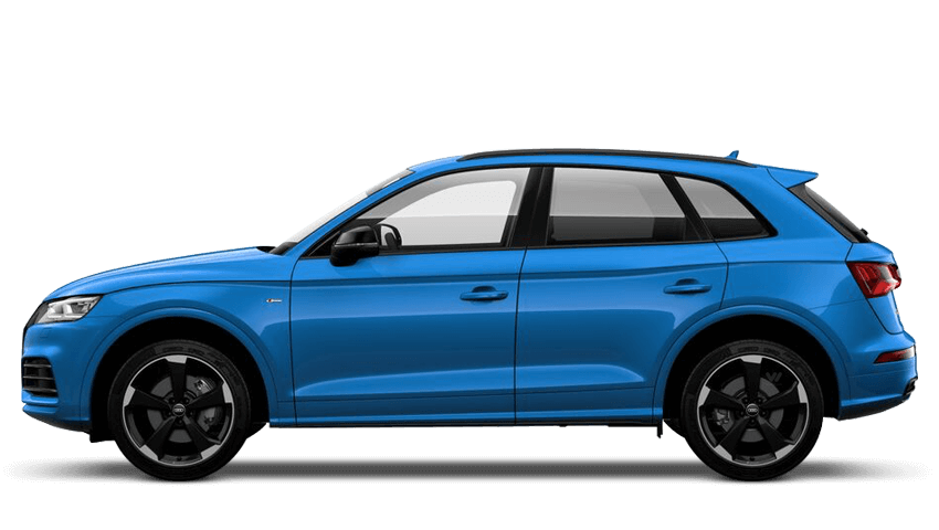 Audi Q5 Length >> New Audi Q5 For Sale Essex Audi M25 Audi