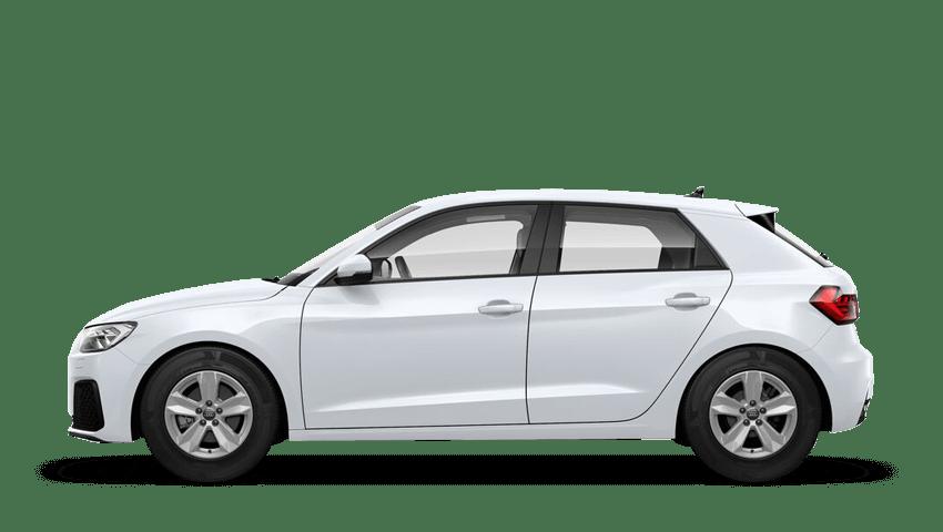 New Audi A1 Sportback Se Finance Available M25 Amp Essex Audi
