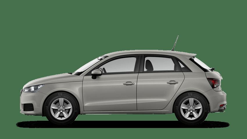 Audi A1 Sportback SE