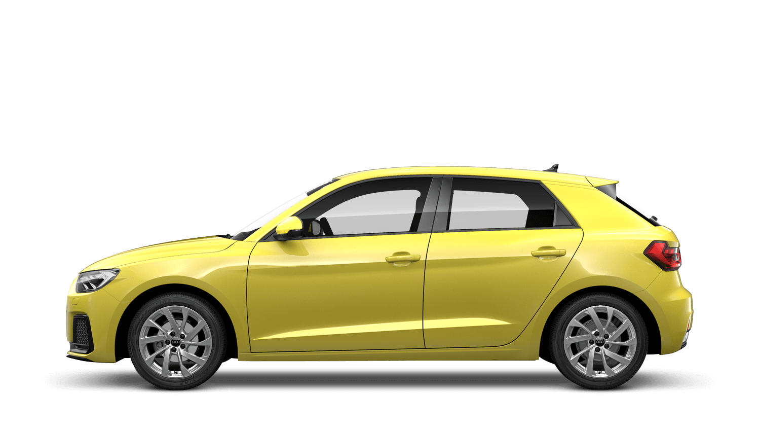 A1 Sportback New Car Offers