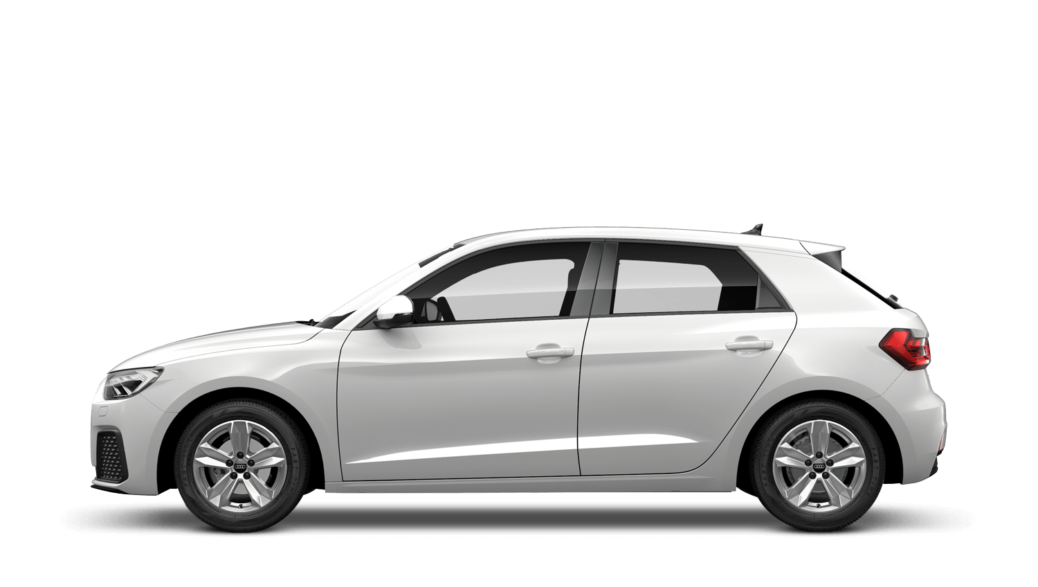 Audi A1 Business Offers