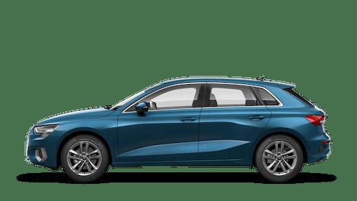 A3 Sportback New