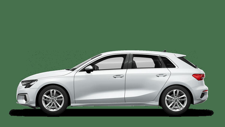 Audi A3 Sportback Sport   Finance Available   Group 1 Audi