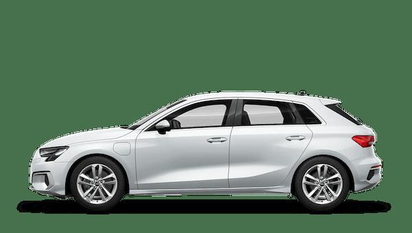 Audi A3 Sportback TFSI e Sport