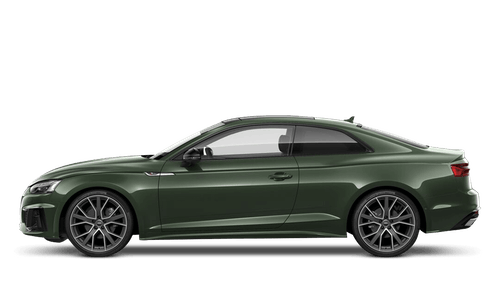 Audi A5 2219