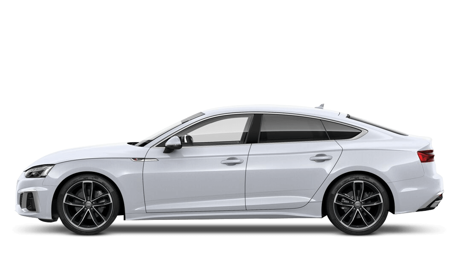 audi a5 sportback s line finance available m25 essex audi. Black Bedroom Furniture Sets. Home Design Ideas