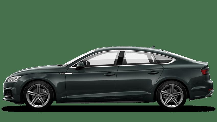 Audi A5 Sportback S Line Finance Available M25 Amp Essex