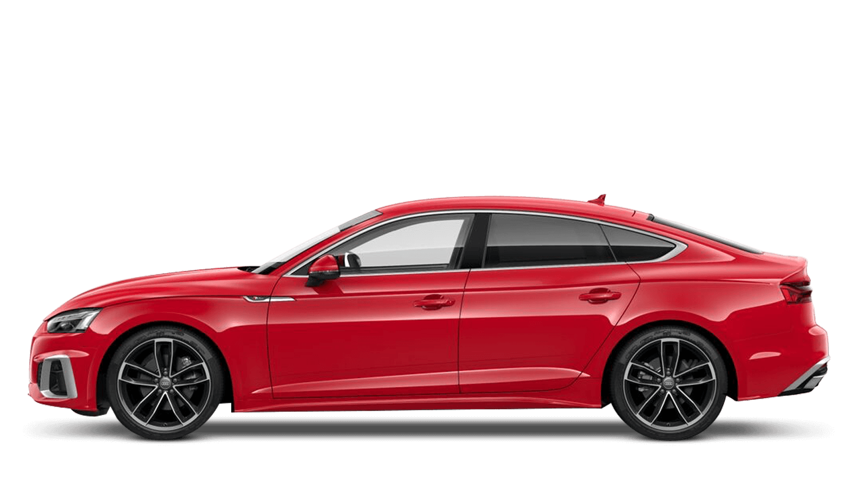 Audi A5 Sportback S Line Finance Available M25 Amp Essex Audi