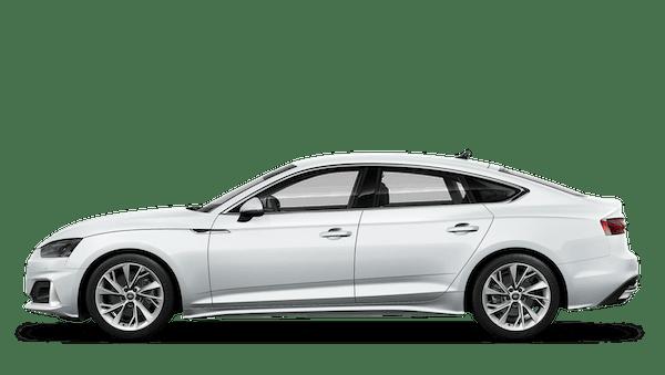 Rs 5 Sportback Tfsi Quattro Audi Sport Edition
