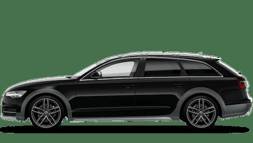 A6 allroad Sport