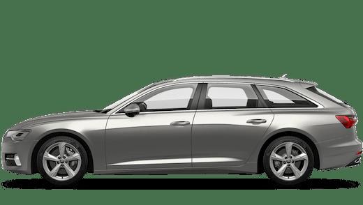 New Audi Cars For Sale Essex Audi M25 Audi