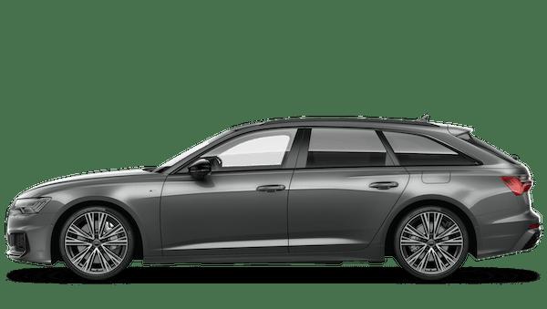 Audi A6 Avant TFSI e Vorsprung