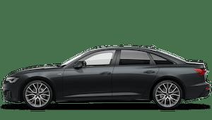 Tfsi Quattro S Line Black Edition