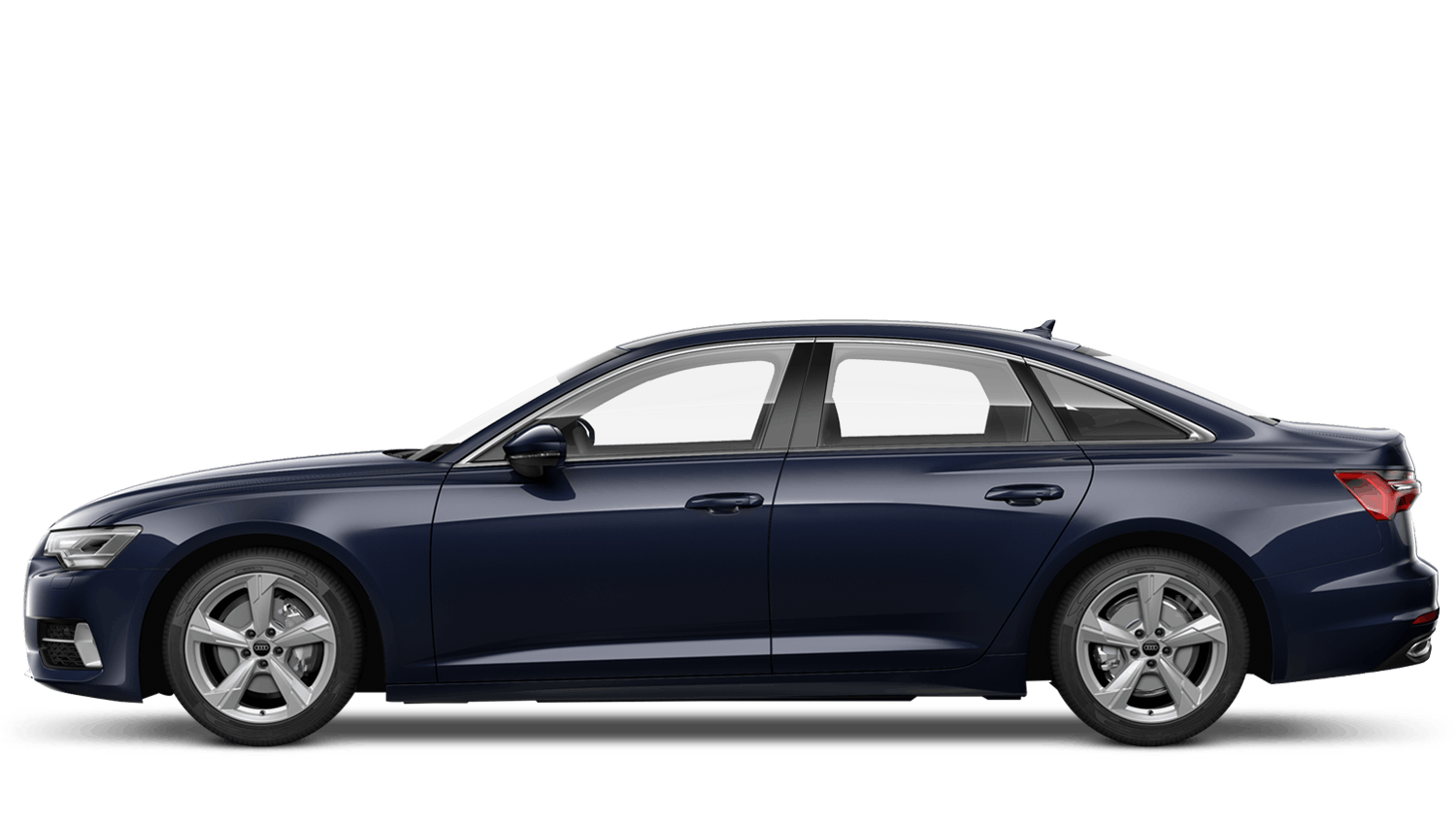 Audi A6 Business Offers