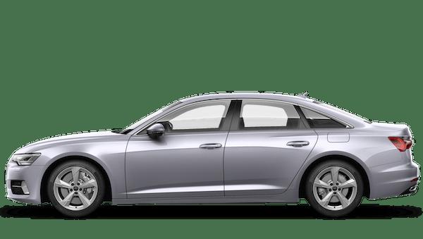 Audi A6 TFSI e Sport