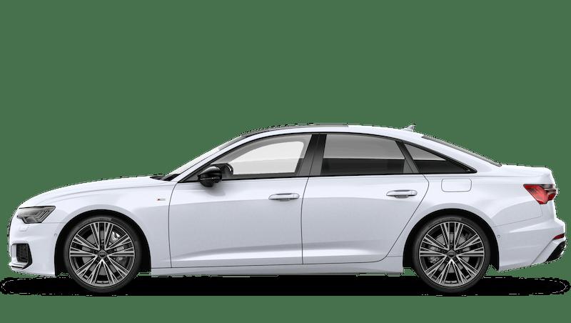 Audi A6 TFSI e Vorsprung