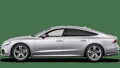 Audi A7 641