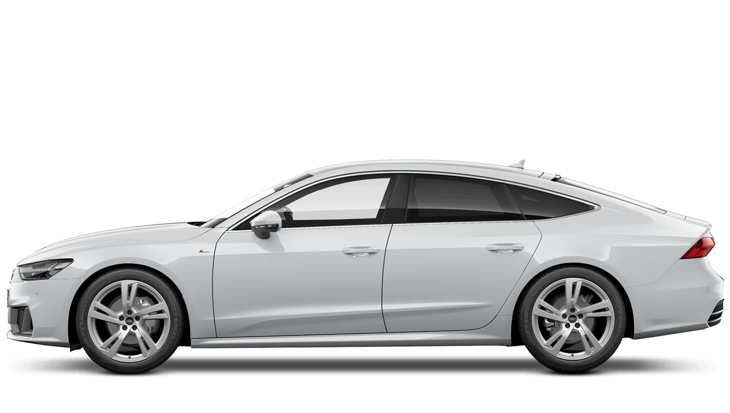 Audi A7 New Car Offers