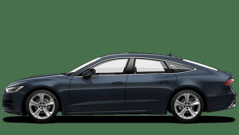 Audi A7 Sportback Sport