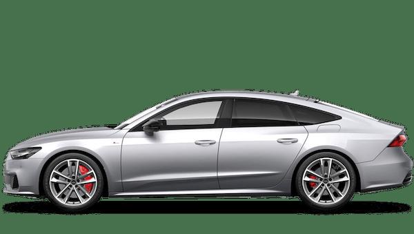 Audi A7 Sportback TFSI e Competition