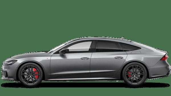 Audi A7 Sportback TFSI e Competition Vorsprung