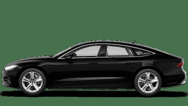 Audi A7 Sportback TFSI e Sport
