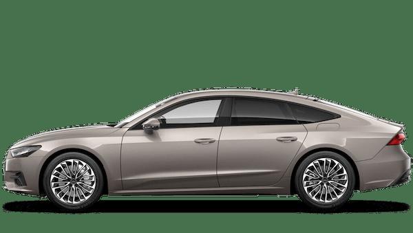 Audi A7 Sportback TFSI e Sport Edition