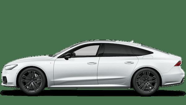 Audi A7 Sportback TFSI e Vorsprung