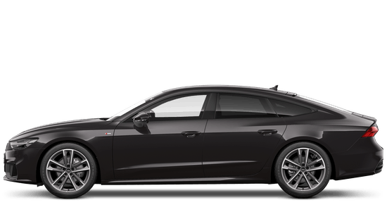 A7 Sportback New Car Offers