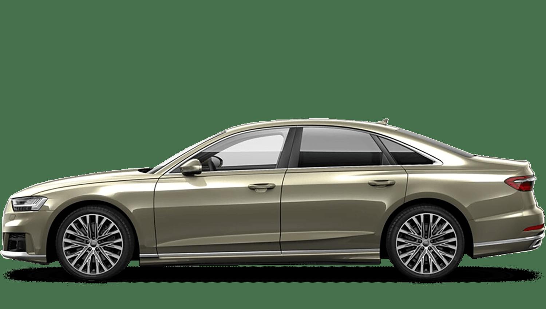 Impala Beige