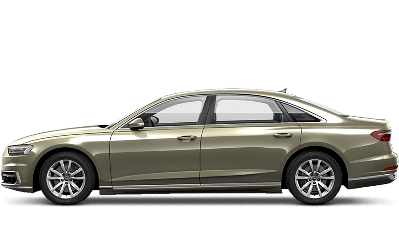 Impala Beige (Pearl)